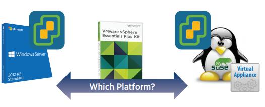 VirtualGyaan,VMware,Install vSphere 6,Install ESXi,SDDC,Data Center